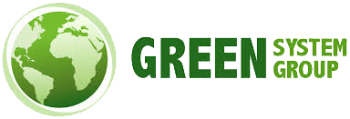 GreenSystemGroup